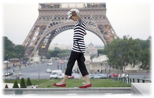 гламурные туфли - Обувь по сезонам