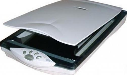 скачать программу сканер на компьютер - фото 5