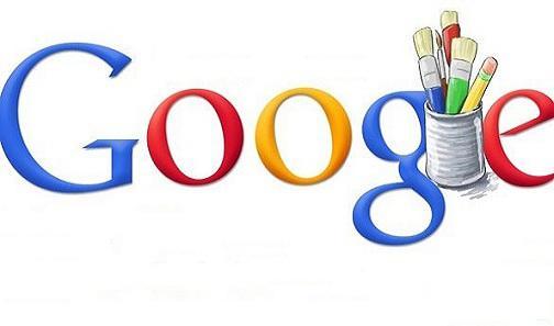Как рисовать в Гугле