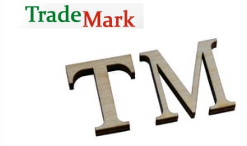 символ тм:
